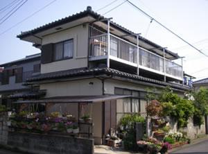 okegawa_m