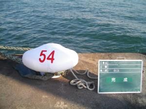 埠頭施工後54-1